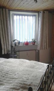 N Schlafzimmer