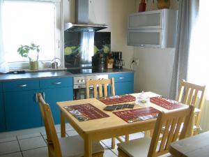 I Küche