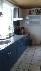 J Küche