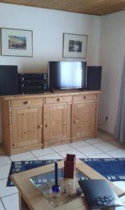 M Musik-TV