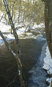 T Urft-Winter
